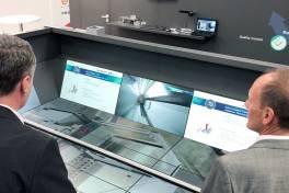 Digitaler Zwilling ermöglicht ausschussfreie Produktion in Losgröße 1: Videobeweis für Industrie 4.0