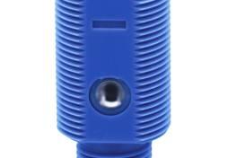Photoelektrische M18-Sensoren mit IO-Link