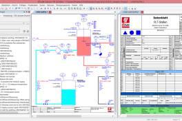 Preplanning, Version 2.8 – erste Einblicke
