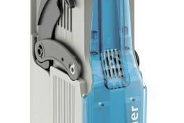 NH-Sicherungs-Lasttrennschalter bis 125 A