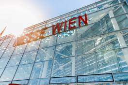 Fachmesse-Trio in Wien: Intertool, Smart Automation & C4I