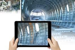 Qualitätssicherung in der autonomen Produktion