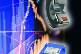 Antriebstechnik fit für Industrie 4.0
