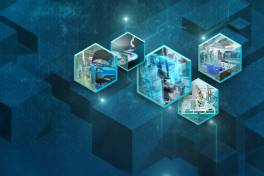 Digital Enterprise – Implement now!