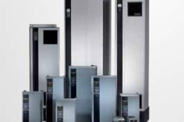 VLT® AutomationDrive FC 302 Produkt-Training