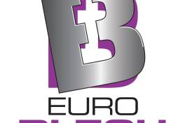 EuroBLECH 2018: Enormes Potential in der Digitalisierung