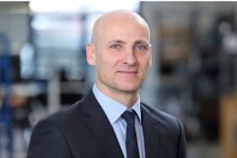 Veränderungen im Vorstand der technotrans AG