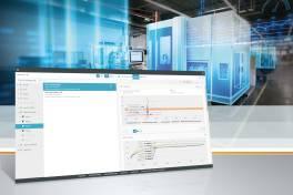 Digital Enterprise – implement now