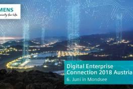 Das digitale Unternehmen in der Praxis