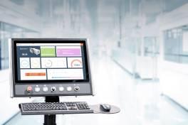 Volle Transparenz in der Automatisierung