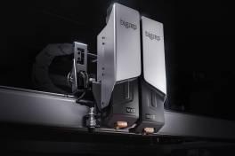 MXT®‐Extrusionstechnologie vorgestellt