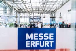 Erfurt in Sachen 3D-Druck