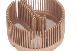 3D-Druck als moderner Kupferschmied