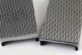 Kostengünstige 3D-druckbare Hochleistungswerkzeugstähle
