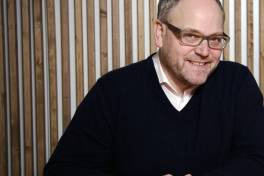 BigRep CEO Dr. Stephan Beyer wechselt in beratende Funktion