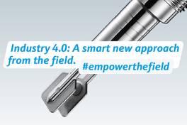 #empowerthefield