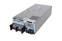 Robuste AC/DC Embedded-Netzteile