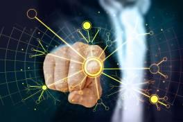 Eplan Connected: Digital Engineering der Zukunft
