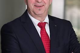 Größtes bilaterales Digitalisierungsforum startet 2019 erstmals in Linz