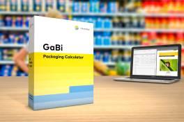 Berechnungstool zur Optimierung der Nachhaltigkeit von Verpackungen