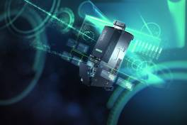 Simatic Drive Controller – die neue Motion-Control-Steuerung mit integrierter Antriebsregelung