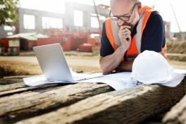 Smarte Automation: Faktoren bei der Installation von Gebäudetechnik