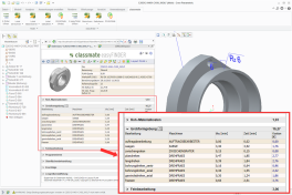 Mächtige Software-Werkzeuge für eine bessere Stammdaten-Qualität