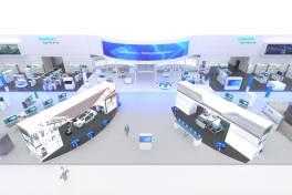 Digital Enterprise – Thinking industry further ...