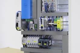 Smart Engineering mit digitalem Zwilling