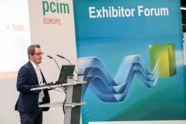 PCIM: Entwicklungstrends in der Leistungselektronik