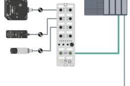 RFID meets IO-Link
