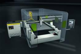 Laserschweißen als One-Stop-Solution