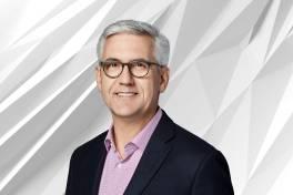 Ulrich Spiesshofer tritt zurück