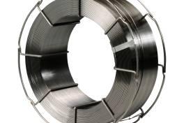 Metallfüllpulverdraht für hochfeste Stähle
