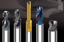 Sonderwerkzeuge im Eiltempo herstellen und liefern