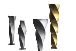 Wirtschaftlicher 3D-Druck für Metall