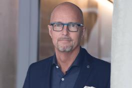 Neuer Geschäftsführer der FIT Production GmbH