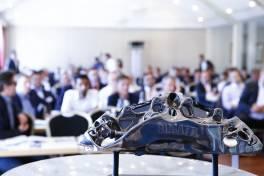 3D-Druck in der Automobilindustrie