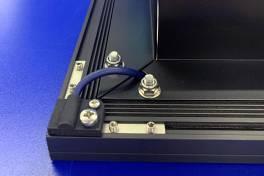 3D-Druck sticht Spritzguss
