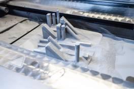 Die europäische Druckgeräterichtlinie für Werkstoffe und Halbzeuge
