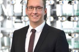 Fraunhofer IGCV fertigt Multimaterialbauteile in Laser-Strahlschmelzqualität