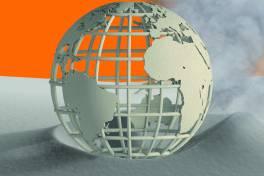 Weltweite Lieferung schmierfreier Bauteile ab 2 Tagen