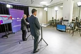 11. Ranshofener Leichtmetalltage 2020