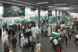 Arburg Technologie-Tage 2021