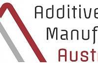 Österreich verzeichnet weltweit die größte Steigerungsrate bei 3-D-Druck Patentanmeldungen