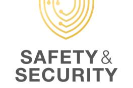 Safety & Security Network Conference for all Industries