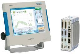 Medizintechnisches Prozessüberwachungssystem