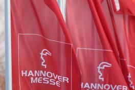Keine Hannover Messe in 2020