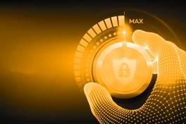 Maximaler Einsatz für mehr Safety, Security und Wirtschaftlichkeit