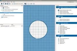 Höhenprofile von 2D-/3D-Profilsensoren clustern und analysieren